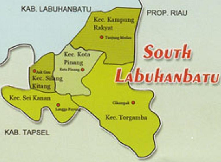 Kabupaten Labuhanbatu Selatan.jpg